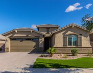20423 E Arrowhead Trail, Queen Creek image
