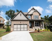 6719 Rivergreen Rd, Flowery Branch image