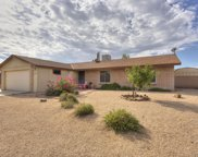 1742 W Newhall, Tucson image