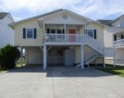 329 59th Ave. N, North Myrtle Beach image