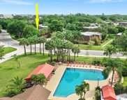 7604 76th Way, West Palm Beach image