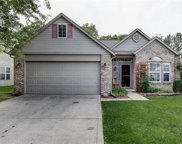 4350 Meadowsweet  Court, Indianapolis image