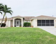 2909 SW 29th PL, Cape Coral image