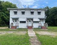 58 W County Street, Hampton East image