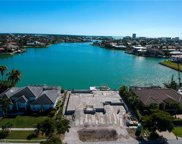 1275 Winterberry Dr, Marco Island image