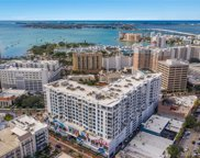 111 S Pineapple Avenue Unit 1118, Sarasota image