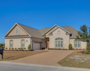 5202 Stonegate Drive, North Myrtle Beach image