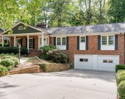 1029 Cantering Road, High Point image