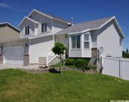 5886 W Discovery Dr, West Jordan image
