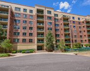 11 South Wille Street Unit 609, Mount Prospect image