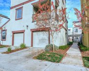 2643  Cleat Lane Unit #34B, Sacramento image