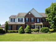 3280 Mill Road, Collegeville image