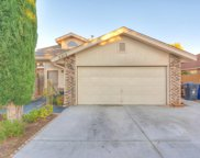 6212 Thicket Street NW, Albuquerque image