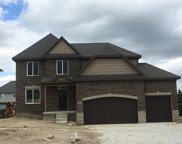 26645 Fountain View Blvd, Chesterfield image