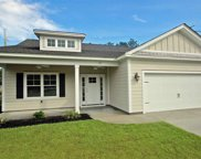 57 Hagley Retreat Dr, Pawleys Island image