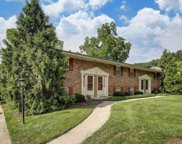 1365 Bluff Avenue Unit A, Grandview Heights image