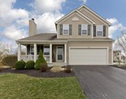 111 Cherry Tree Court, Delaware image