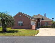 4029 Longwood Cir, Gulf Breeze image