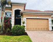 17001 Tremont ST, Fort Myers image