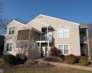 26022 Beacon Hill   Drive, Holland image
