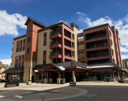 655 Park Unit 206, Breckenridge image