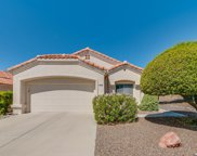 14275 N Trade Winds, Oro Valley image