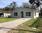 10105 N Annette Avenue, Tampa image