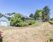 7033 65th St NE, Marysville image