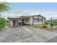 15411 SE MILL PLAIN  BLVD Unit #B10, Vancouver image