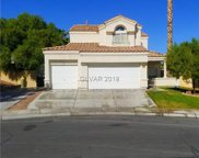 3301 WINDING RIVER Court, Las Vegas image