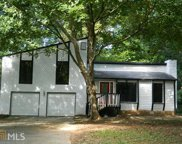 702 Talemwood Ct, Lawrenceville image