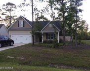 348 Toms Creek Road, Rocky Point image
