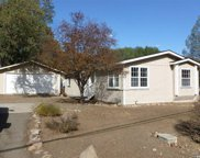 2426 Stagecoach Canyon Road, Pope Valley image