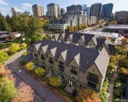10595 NE 12th Place Unit 105, Bellevue image