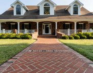 9348 East Farm Road 116/House And 42 A, Strafford image