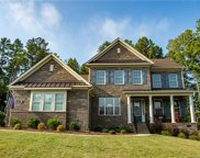 281  Monteray Oaks Circle Unit #64, Fort Mill image