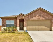 320 Northern Flicker St, Kyle image