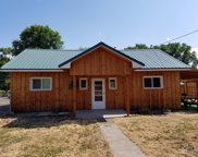 798 Northeast 6th, Prineville, OR image