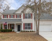 2118 Country Manor Drive, Mount Pleasant image