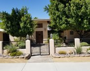 68446 Terrace Road, Cathedral City image
