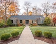 5409 Apache Rd, Louisville image