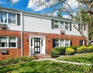4 Danbury  Court Unit #1306, Suffern image
