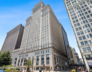 310 S Michigan Avenue Unit #1609, Chicago image