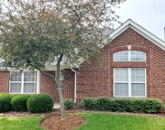 10618 Wemberley Hill Blvd Unit 3, Louisville image