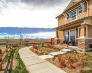 16416 Zuni Place, Broomfield image