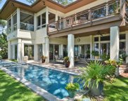 7 N Calibogue Cay Road, Hilton Head Island image