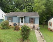 1030 Groner Drive, Knoxville image
