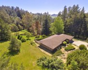 11630 Barnett Valley Road, Sebastopol image