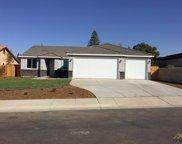 6908 Newquist, Bakersfield image