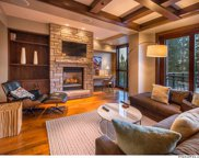 13031 Ritz-Carlton Highlands Dr Unit 373, Truckee image